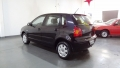 120_90_volkswagen-polo-hatch-polo-hatch-1-6-8v-03-3-4