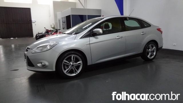 640_480_ford-focus-sedan-se-2-0-16v-powershift-aut-14-2-1