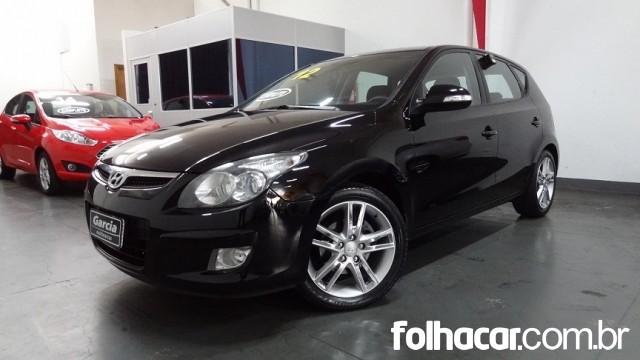 Hyundai i30 GLS 2.0 16V - 12 - 35.900