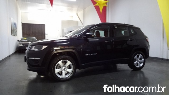 640_480_jeep-compass-2-0-sport-aut-flex-17-18-2-1