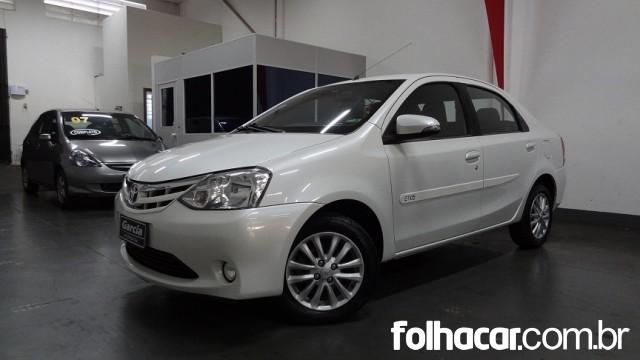 640_480_toyota-etios-sedan-xls-1-5-flex-14-15-8-1
