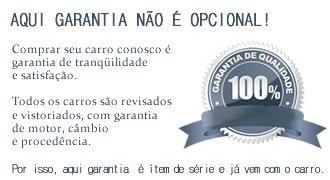 Garantia_garcia