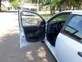 120_90_ford-fiesta-hatch-1-0-flex-12-13-80-3