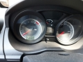 120_90_ford-fiesta-hatch-1-0-flex-12-13-80-4
