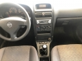 120_90_chevrolet-astra-sedan-advantage-2-0-flex-08-09-34-2