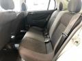 120_90_chevrolet-astra-sedan-advantage-2-0-flex-08-09-34-3