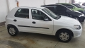 120_90_chevrolet-celta-ls-1-0-flex-4p-12-13-54-3
