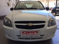 120_90_chevrolet-celta-ls-1-0-flex-4p-12-13-60-1