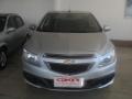 Chevrolet Prisma 1.0 SPE/4 LT - 14/14 - 36.900