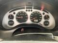 120_90_chevrolet-s10-cabine-dupla-s10-advantage-4x2-2-4-flex-cab-dupla-08-08-1-4