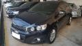 120_90_chevrolet-sonic-sedan-ltz-12-12-2-1