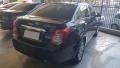 120_90_chevrolet-sonic-sedan-ltz-12-12-2-2