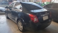 120_90_chevrolet-sonic-sedan-ltz-12-12-2-3