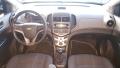 120_90_chevrolet-sonic-sedan-ltz-12-12-2-4