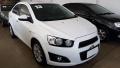 120_90_chevrolet-sonic-sedan-ltz-aut-12-13-3-3
