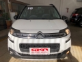 Citroen Aircross Feel 1.6 16V (Flex) - 15/16 - 52.900