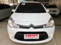 120_90_citroen-c3-attraction-1-6-vti-120-flex-aut-17-18-3-1