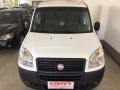120_90_fiat-doblo-essence-1-8-flex-14-14-9-1