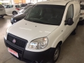 120_90_fiat-doblo-essence-1-8-flex-14-14-9-3