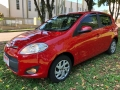 120_90_fiat-palio-attractive-1-0-8v-flex-13-14-153-3