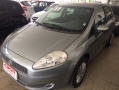 120_90_fiat-punto-attractive-1-4-flex-10-11-53-3