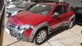 120_90_fiat-strada-adventure-1-8-16v-flex-cab-dupla-14-14-40-1