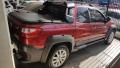 120_90_fiat-strada-adventure-1-8-16v-flex-cab-dupla-14-14-40-2