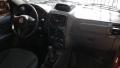 120_90_fiat-strada-adventure-1-8-16v-flex-cab-dupla-14-14-40-4