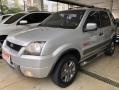 120_90_ford-ecosport-xlt-1-6-flex-07-07-19-1