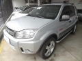 120_90_ford-ecosport-xlt-freestyle-1-6-flex-08-08-62-1