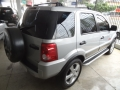 120_90_ford-ecosport-xlt-freestyle-1-6-flex-08-08-62-2