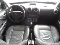 120_90_ford-ecosport-xlt-freestyle-1-6-flex-08-08-62-4