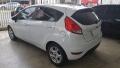 120_90_ford-fiesta-hatch-new-new-fiesta-se-1-6-16v-14-15-1-3