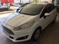 120_90_ford-fiesta-hatch-new-new-fiesta-se-1-6-16v-14-15-2-3