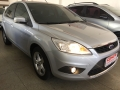 120_90_ford-focus-hatch-hatch-glx-1-6-8v-flex-10-11-12-2