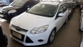 120_90_ford-focus-hatch-s-1-6-16v-tivct-14-14-2-1