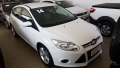 120_90_ford-focus-hatch-s-1-6-16v-tivct-14-14-2-2