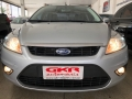 120_90_ford-focus-sedan-glx-2-0-16v-flex-10-11-14-1