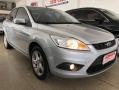 120_90_ford-focus-sedan-glx-2-0-16v-flex-10-11-23-2