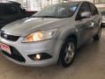 120_90_ford-focus-sedan-glx-2-0-16v-flex-10-11-23-3