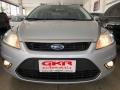 120_90_ford-focus-sedan-glx-2-0-16v-flex-aut-10-11-22-1