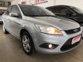 120_90_ford-focus-sedan-glx-2-0-16v-flex-aut-10-11-22-2