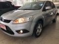 120_90_ford-focus-sedan-glx-2-0-16v-flex-aut-10-11-22-3