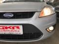 120_90_ford-focus-sedan-glx-2-0-16v-flex-aut-10-11-22-4