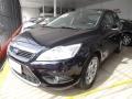 Ford Focus Sedan Titanium 2.0 16V (aut) - 12/13 - 56.800