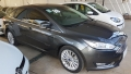 120_90_ford-focus-sedan-titanium-2-0-powershift-15-16-5-2
