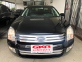 120_90_ford-fusion-2-3-sel-06-06-57-1