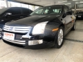 120_90_ford-fusion-2-3-sel-06-06-57-3