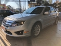 120_90_ford-fusion-2-5-16v-sel-12-12-125-2