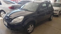 120_90_ford-ka-hatch-1-0-flex-09-09-95-1